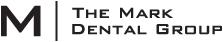 The Mark Dental Group
