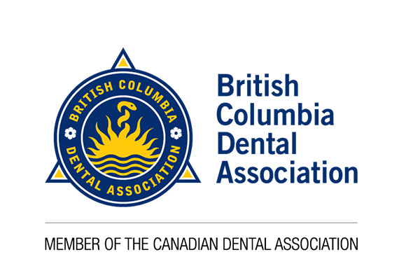 the-mark-dental-affliates-BCDA