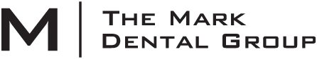 The Mark Dental Group